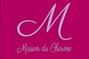 Maison Du Charme