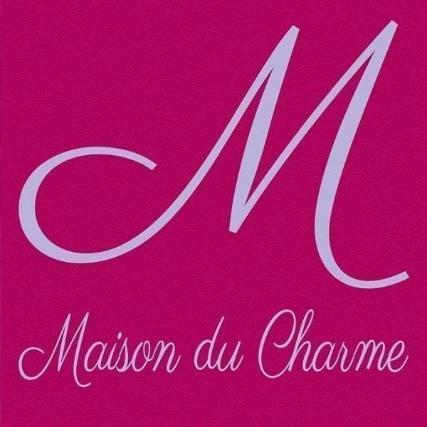 Marica Parolini evento Maison Du Charme