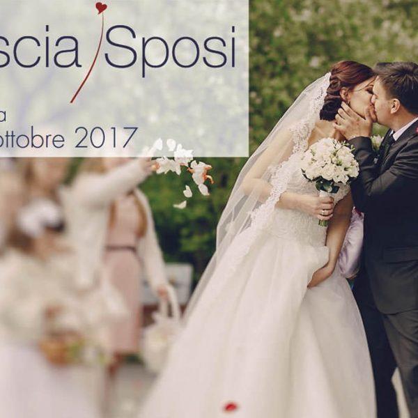 Brescia Sposi Fiera 2017