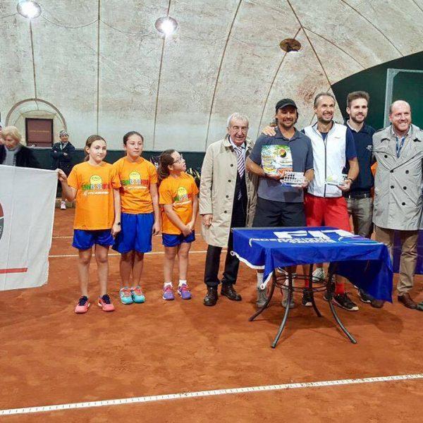 Associazione Tennis Desenzano