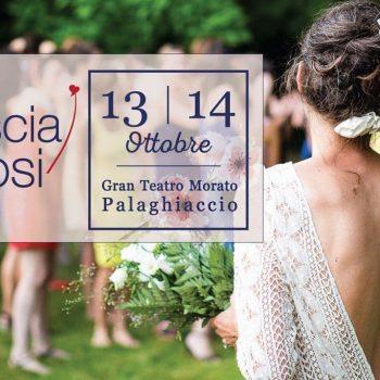 e56f51747414 Wedding Archives - Marica Parolini