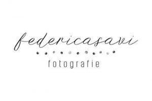 Federica Savi Fotografie