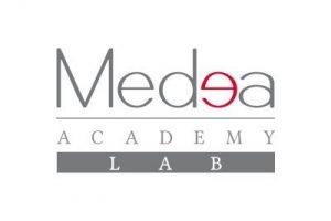 Medea Academy