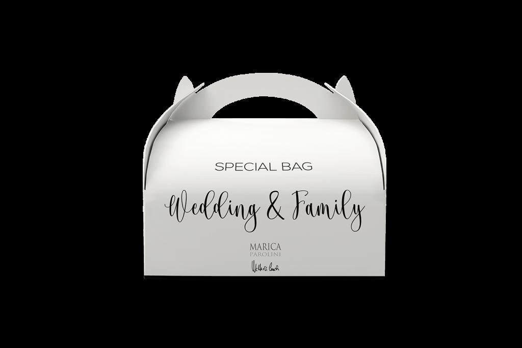 Special Bag Wedding & Family