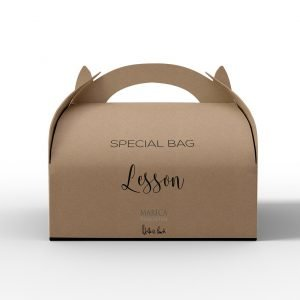 Special Bag Lesson
